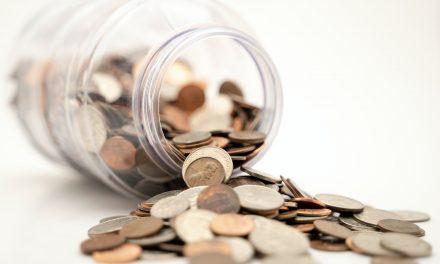 3 ting du skal være opmærksom på, når du låner penge