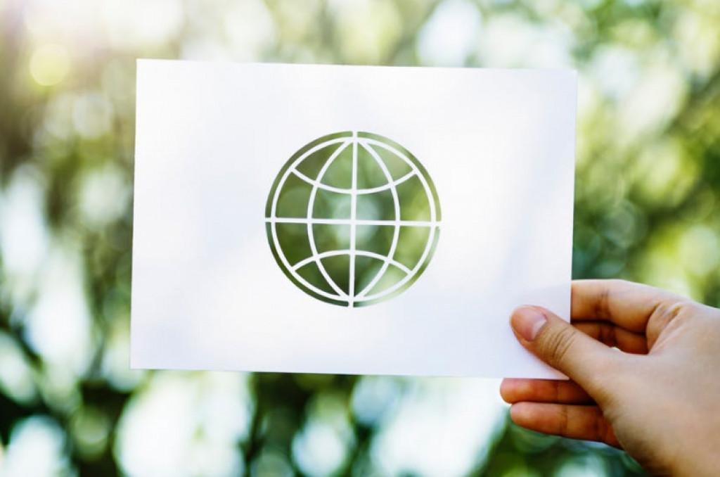 Hvad er global opvarmning og hvad kan du gøre for at stoppe det?