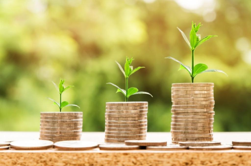 3 steder du hurtigt kan spare penge