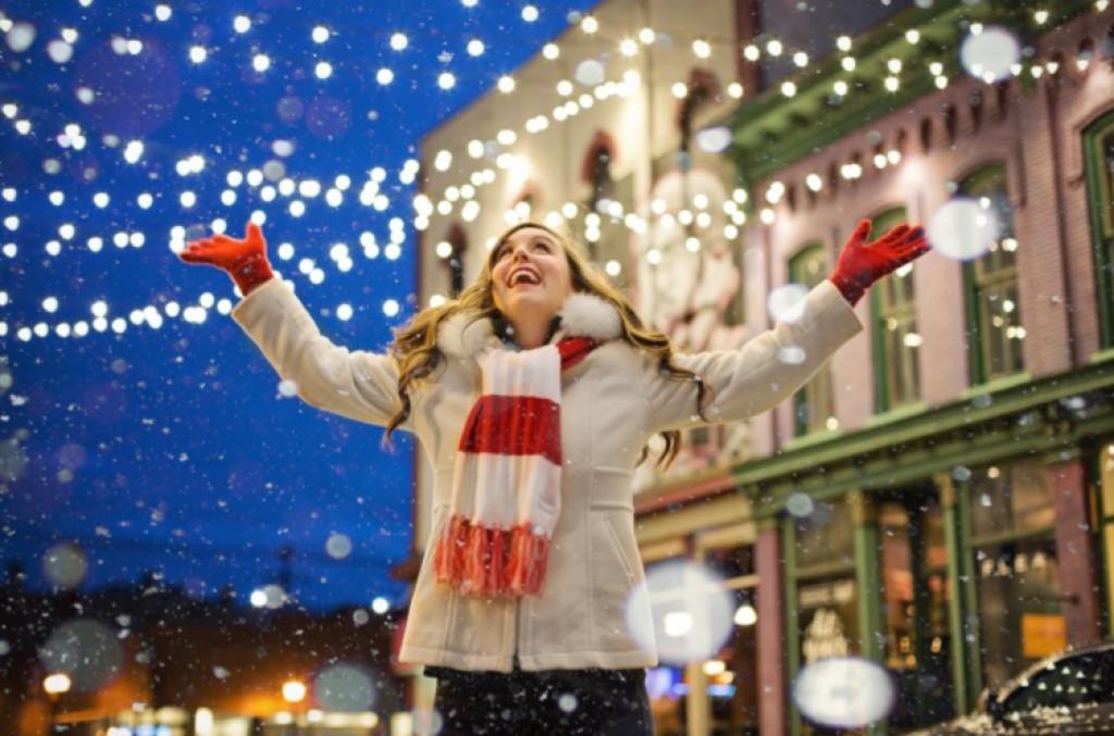 Sådan gør du julens gaveræs nemmere og sjovere