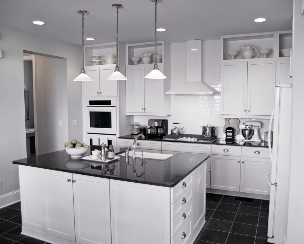 Renovering af køkkenet: Det skal du huske