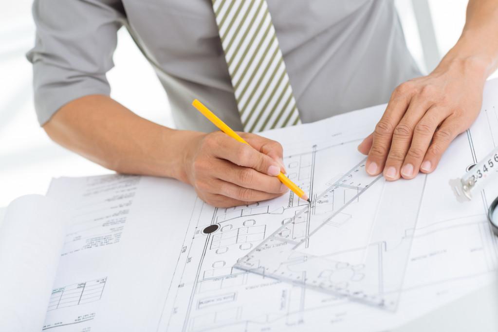 Overvejer du et nyt byggeprojekt i dit firma?