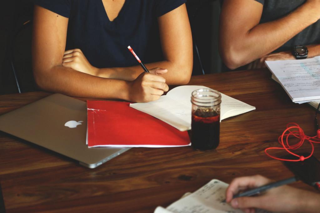 3 gode tips til dig der skal til eksamen