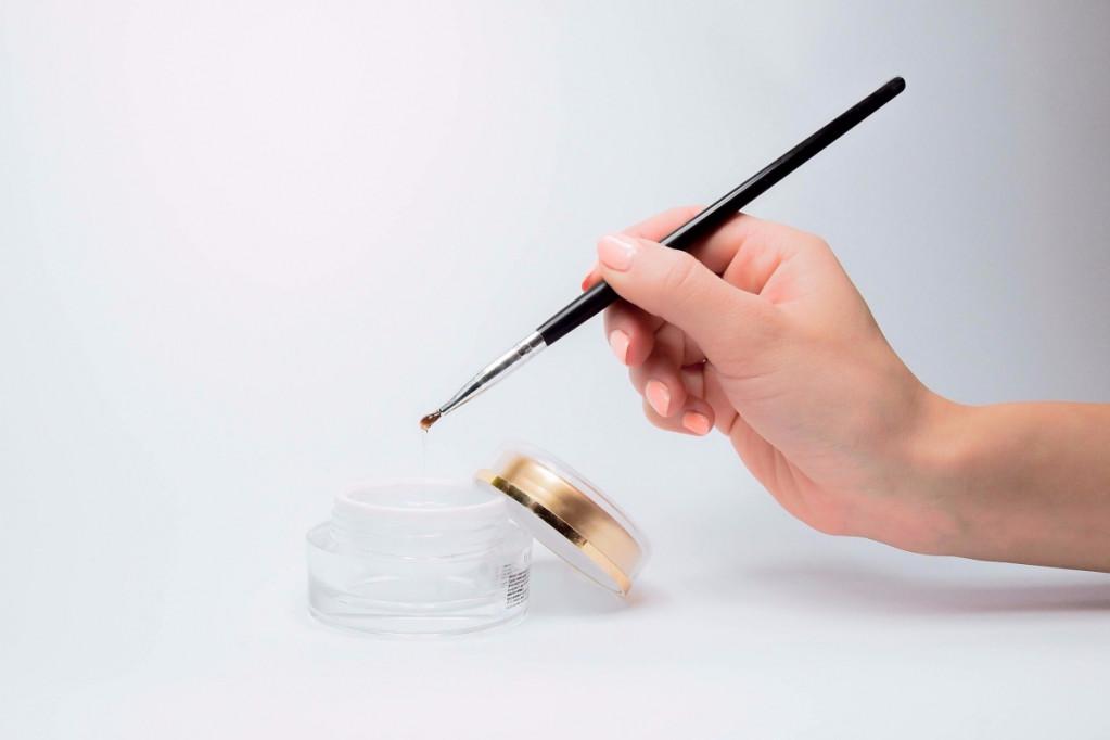 Hvad er fransk manicure – og hvordan kan man lave det selv?
