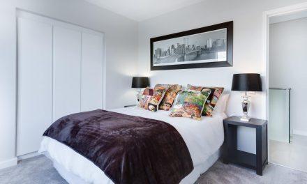 Hvorfor er en god seng vigtig?