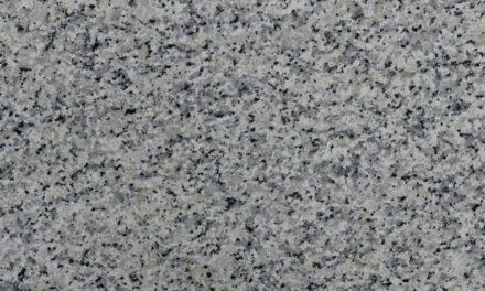 Den store guide til granitskærver –Hvad er det, og hvorfor skal du bruge det?