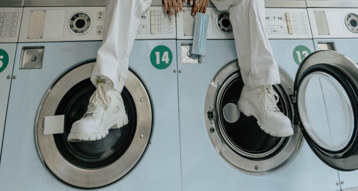 Køleskabe og andre hårde hvidevarer til hjemmet