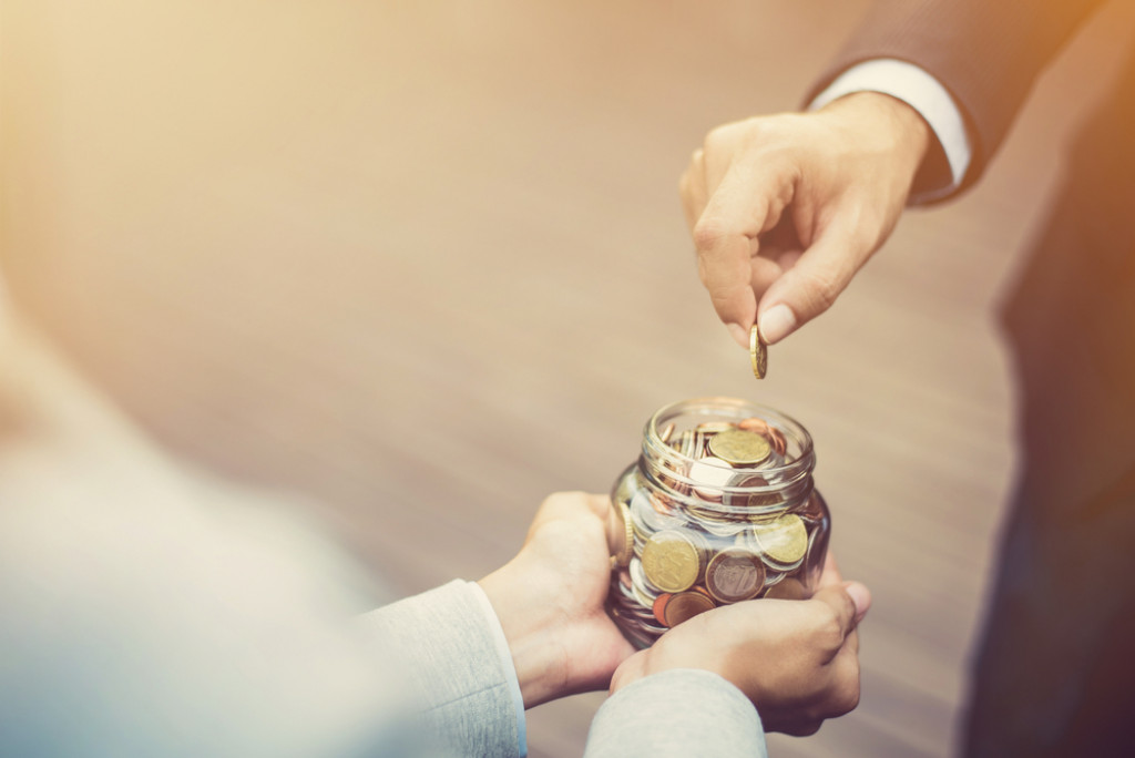 Relevant viden for dig, der skal låne penge online