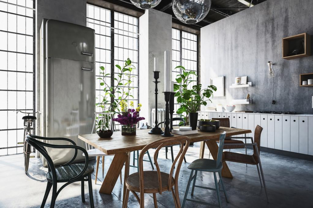 To gode råd til boligkøb og indretning