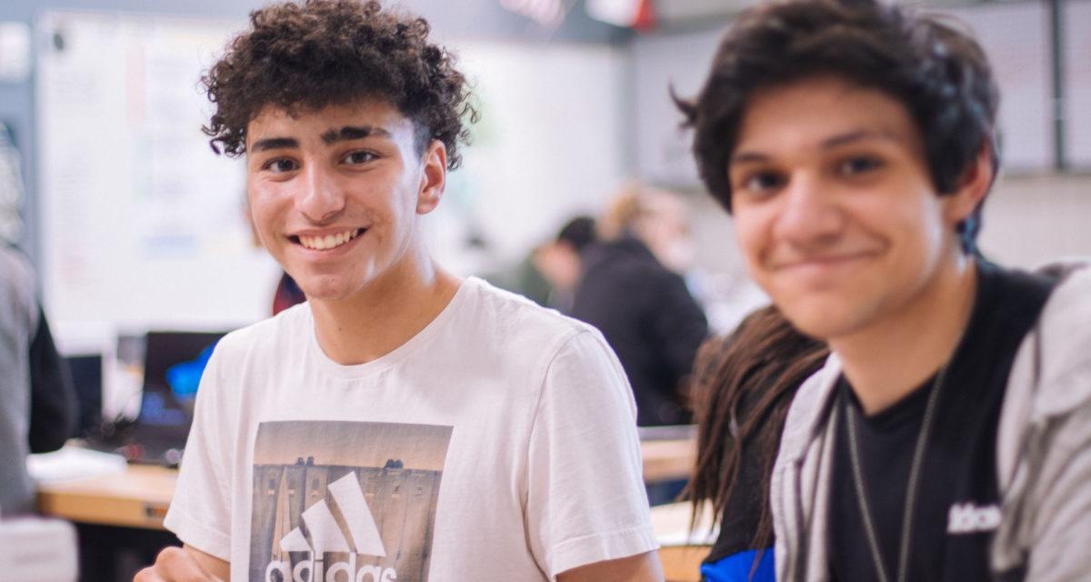 Studentertiden nærmer sig – har du gaven til studenten klar?